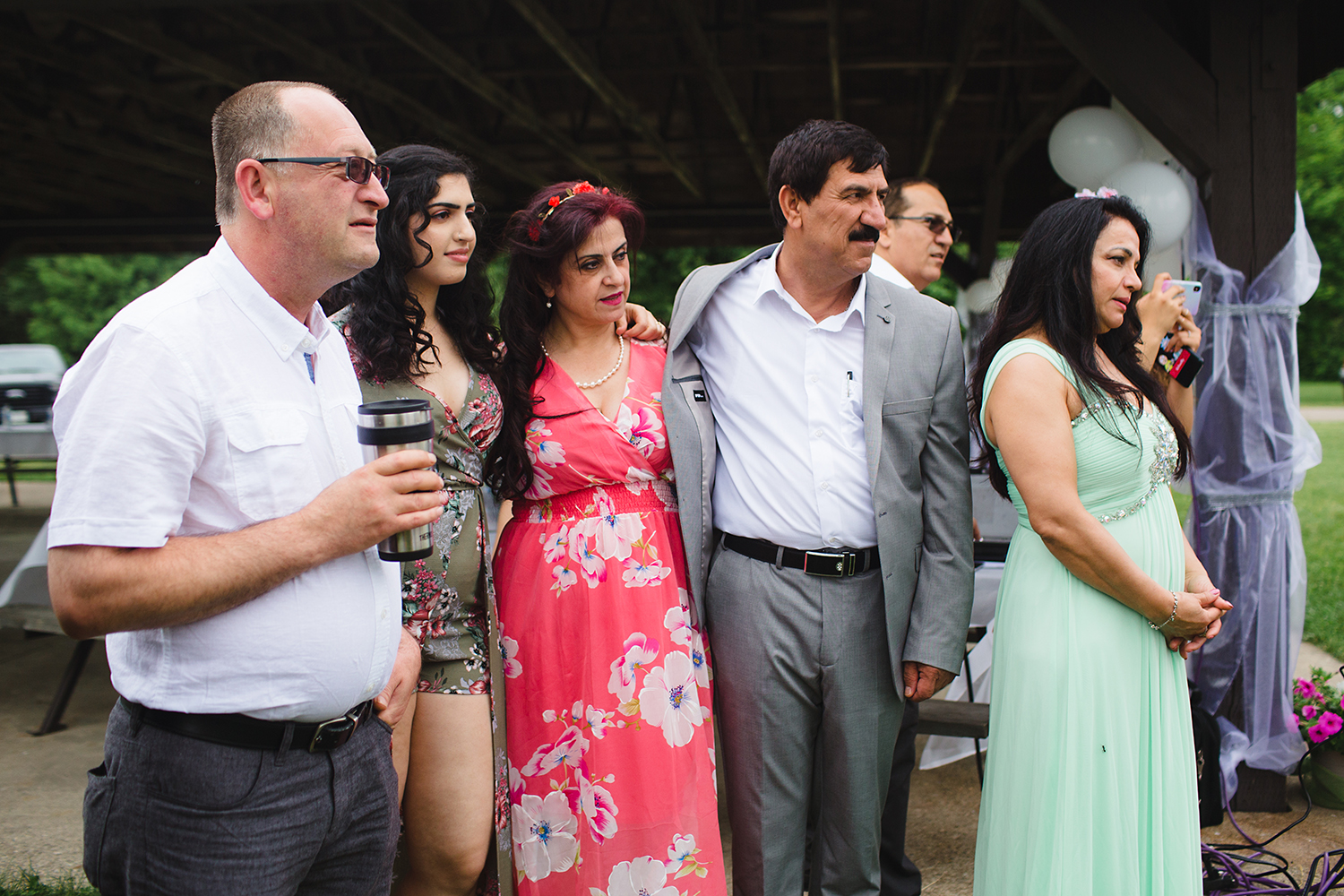 guelph-conservation-area-wedding-12.jpg
