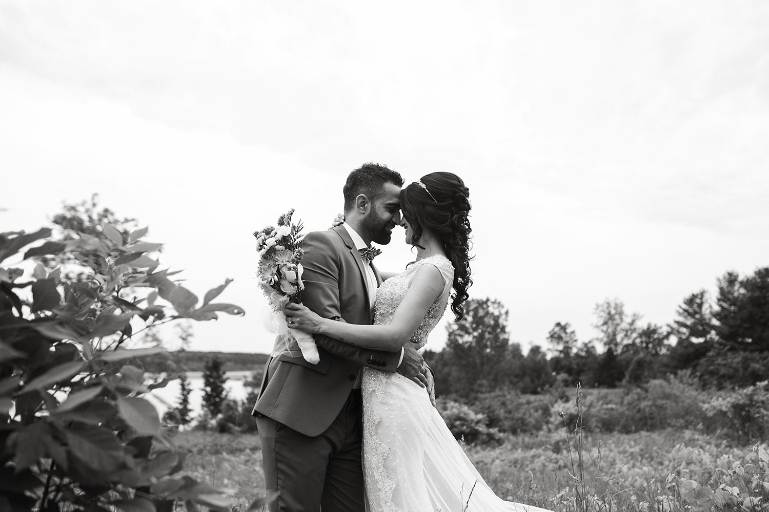 guelph-conservation-area-wedding-50.jpg