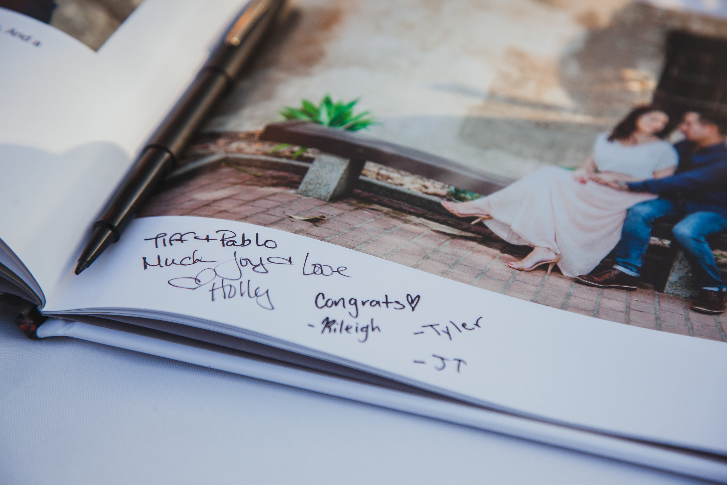 Tiff&Pablowedding0209.jpg