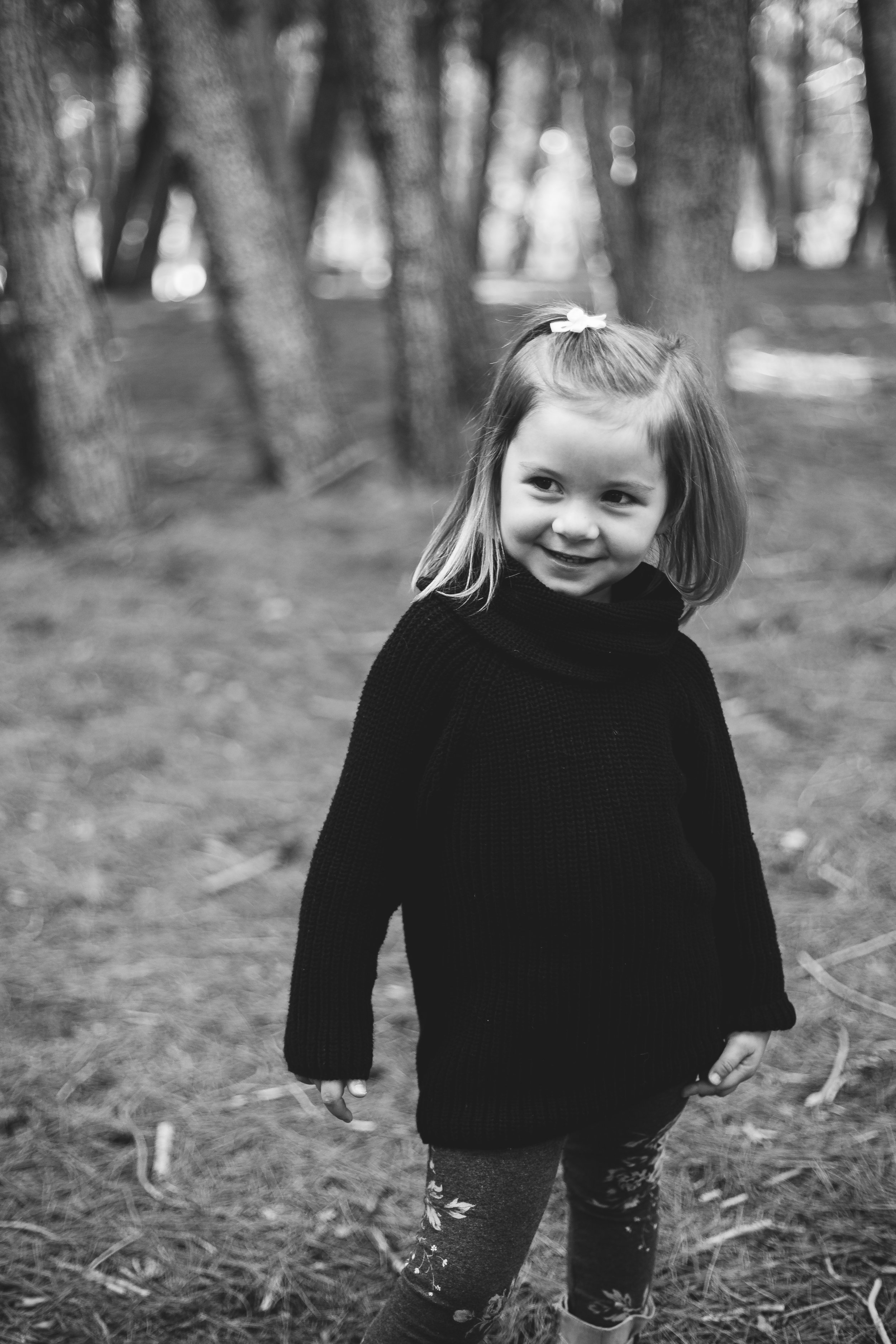 child - photography - orange - county.jpg