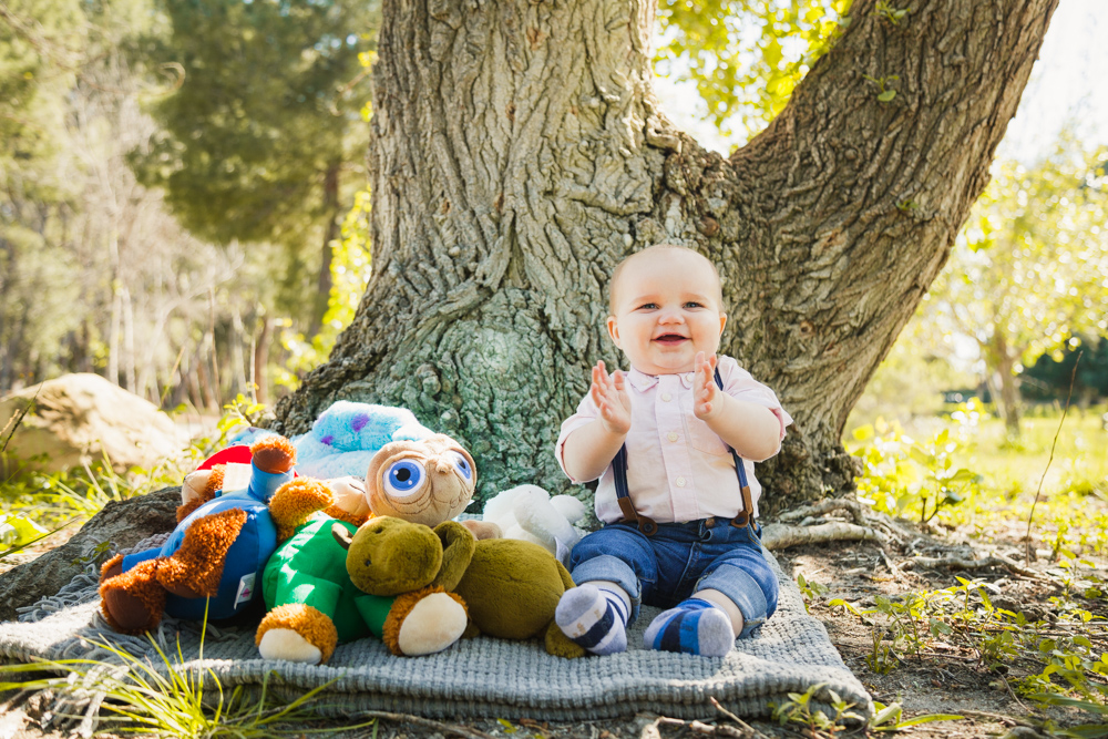 orange county child photography.jpg