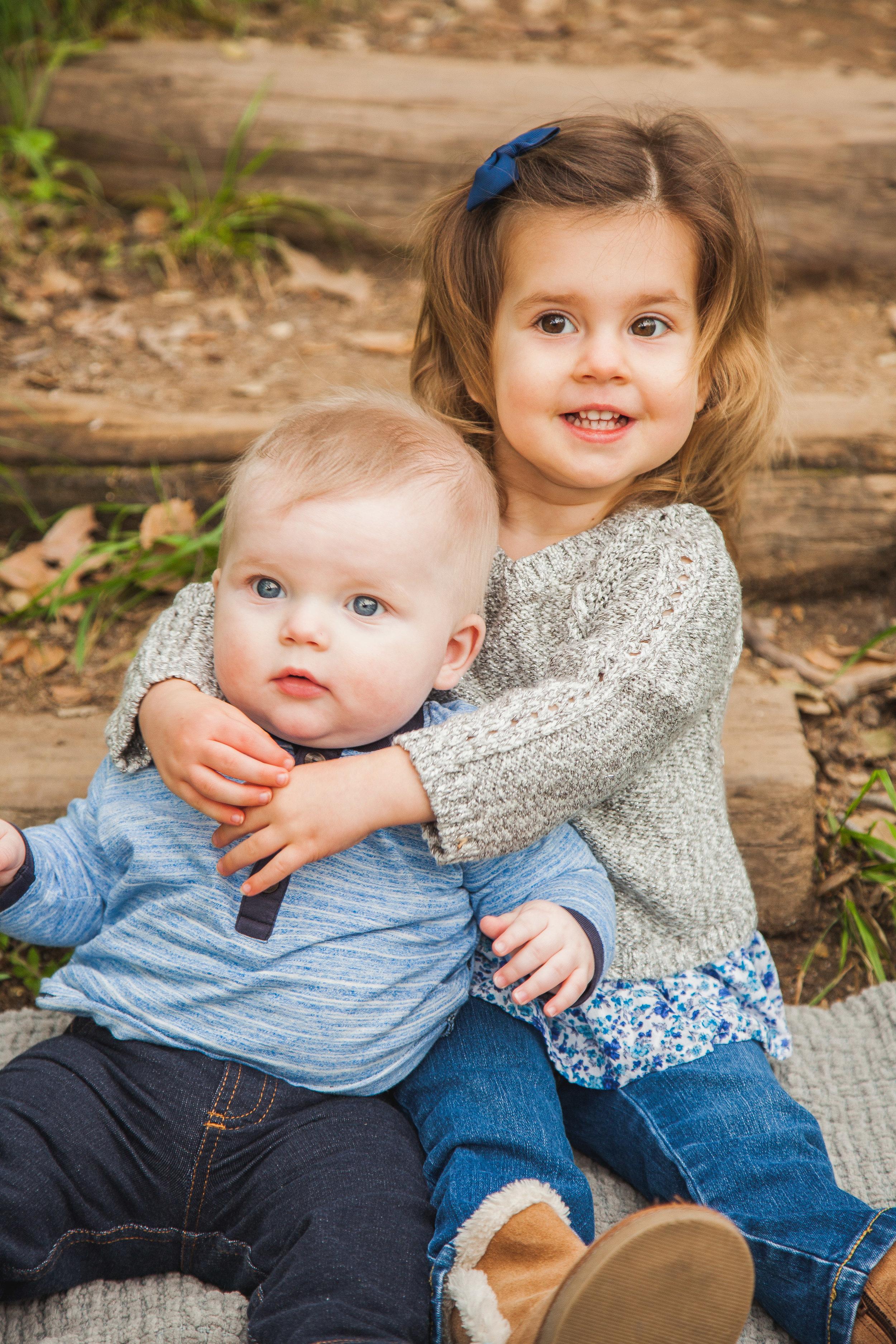 spencer christian photography - children.jpg