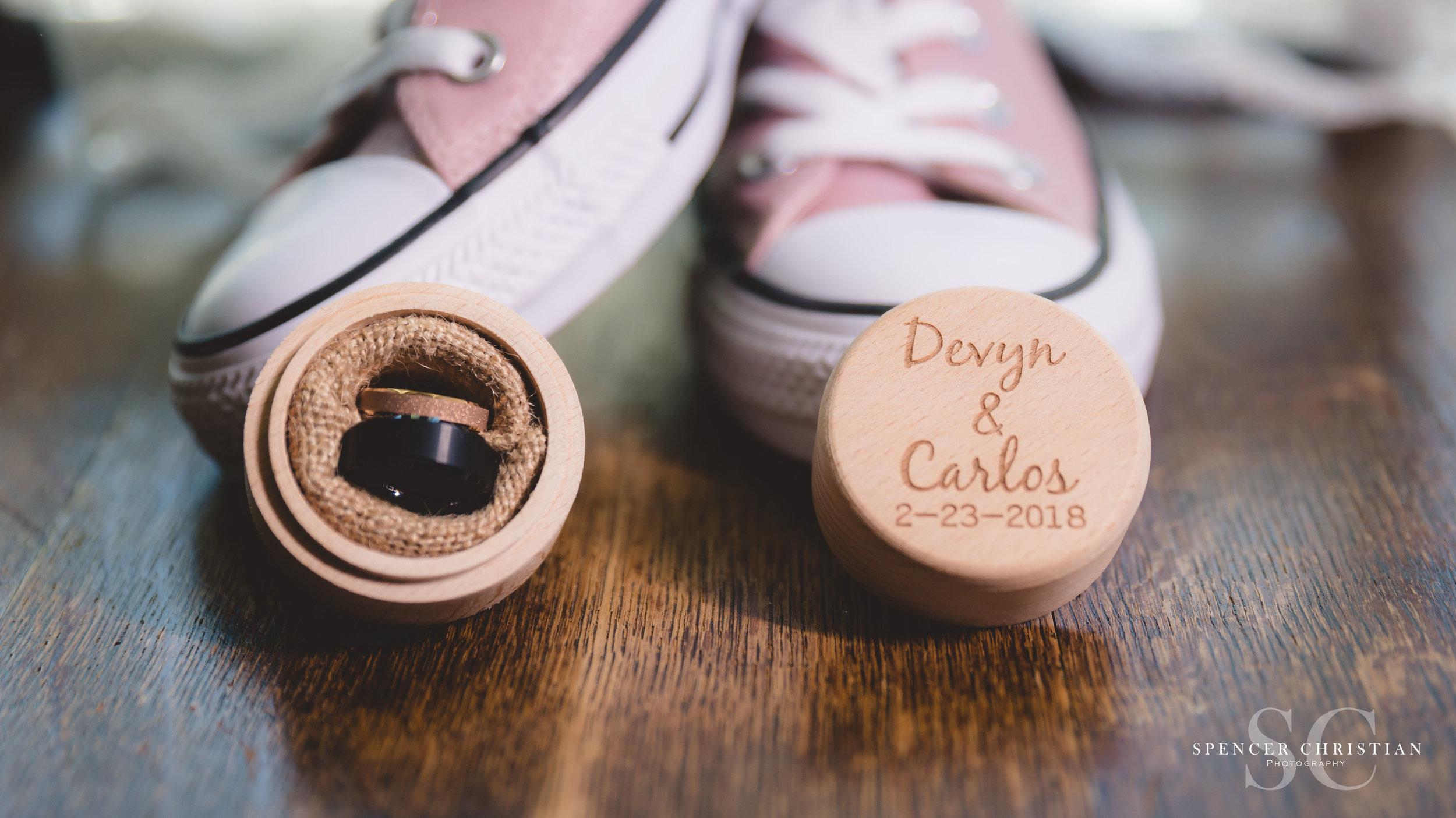 Devyn&CarlosWed-12.jpg