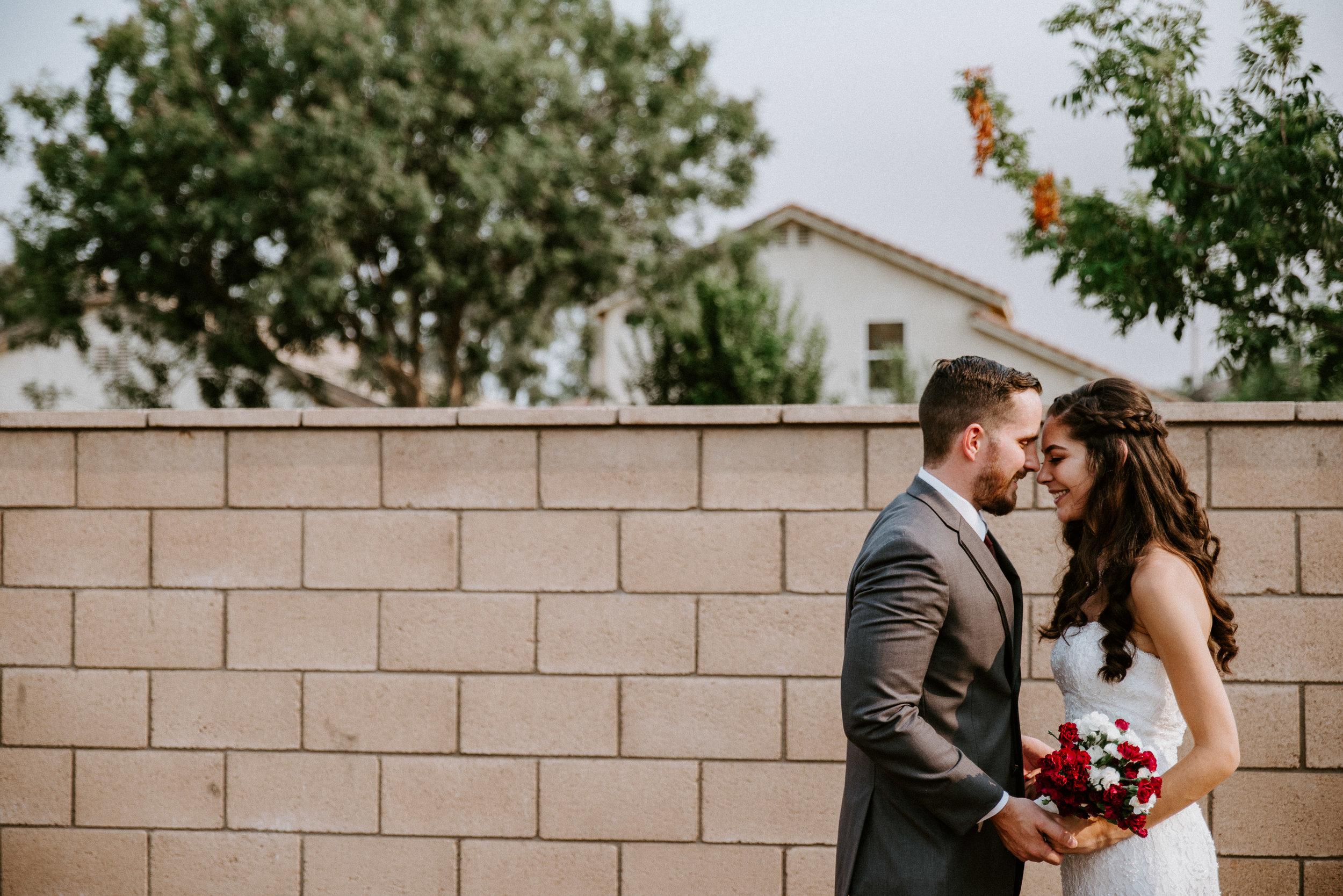 Orangecountyintimatewedding-0027.jpg