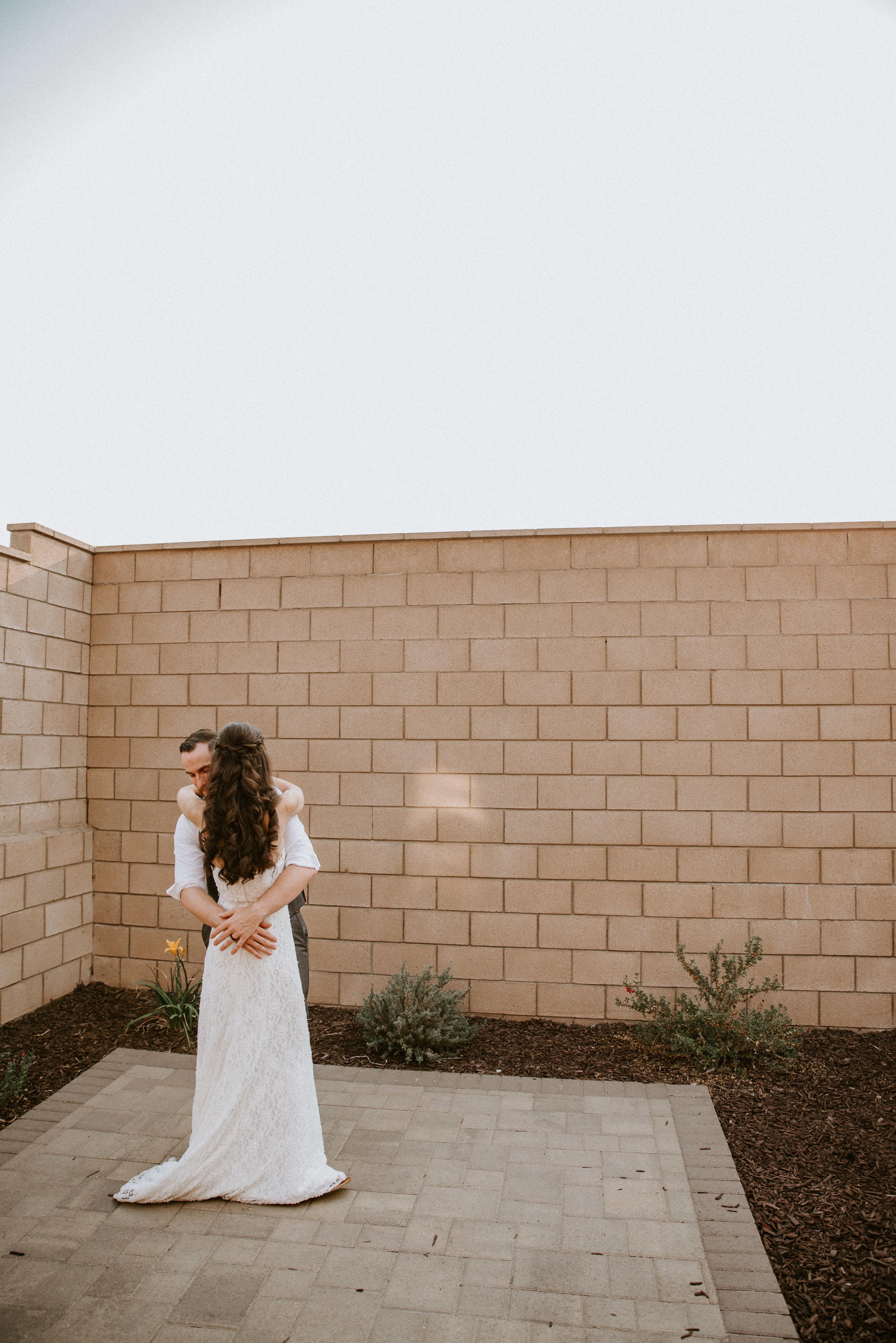 Orangecountyintimatewedding-0030.jpg