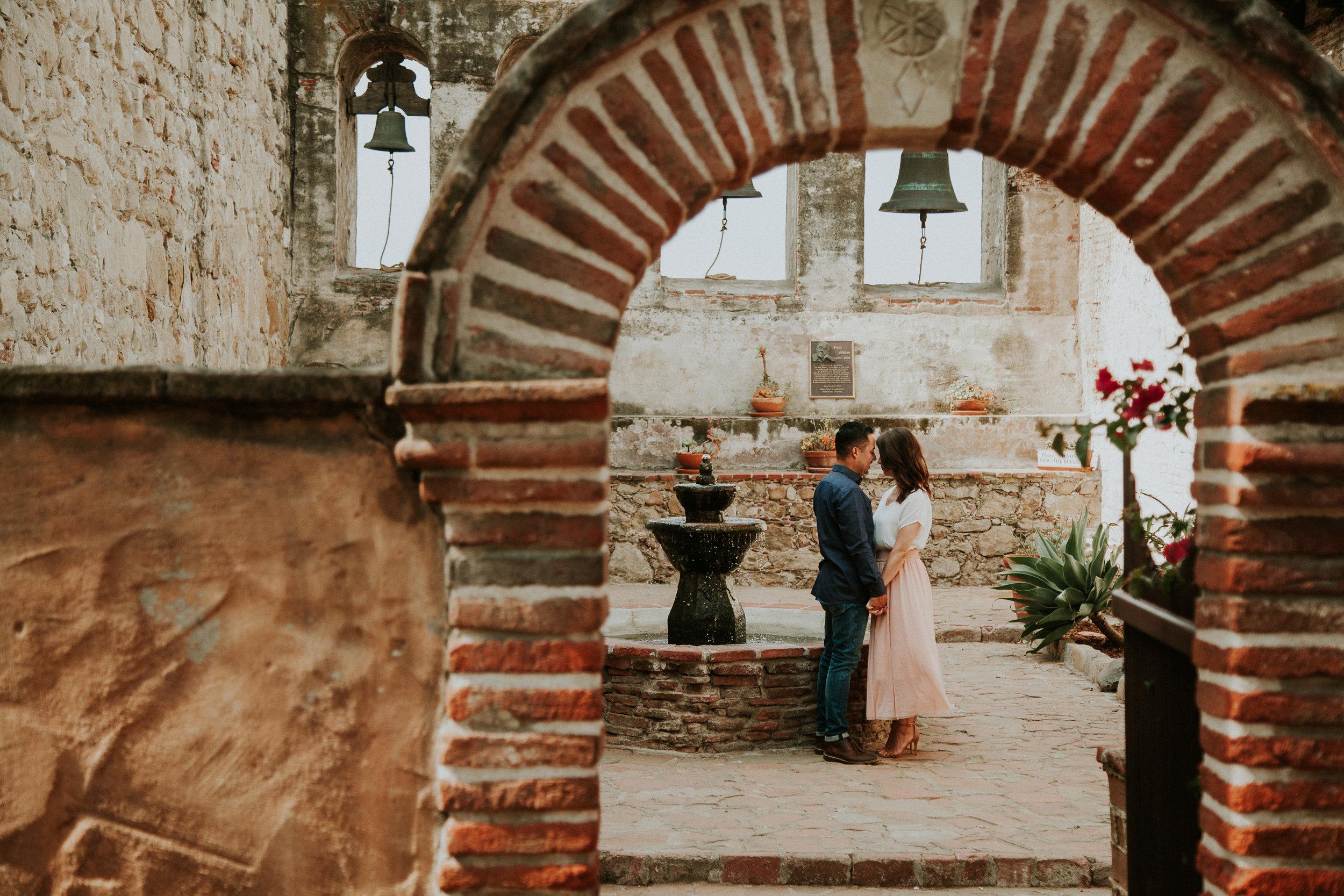 missian&sanjuanwedding.jpg