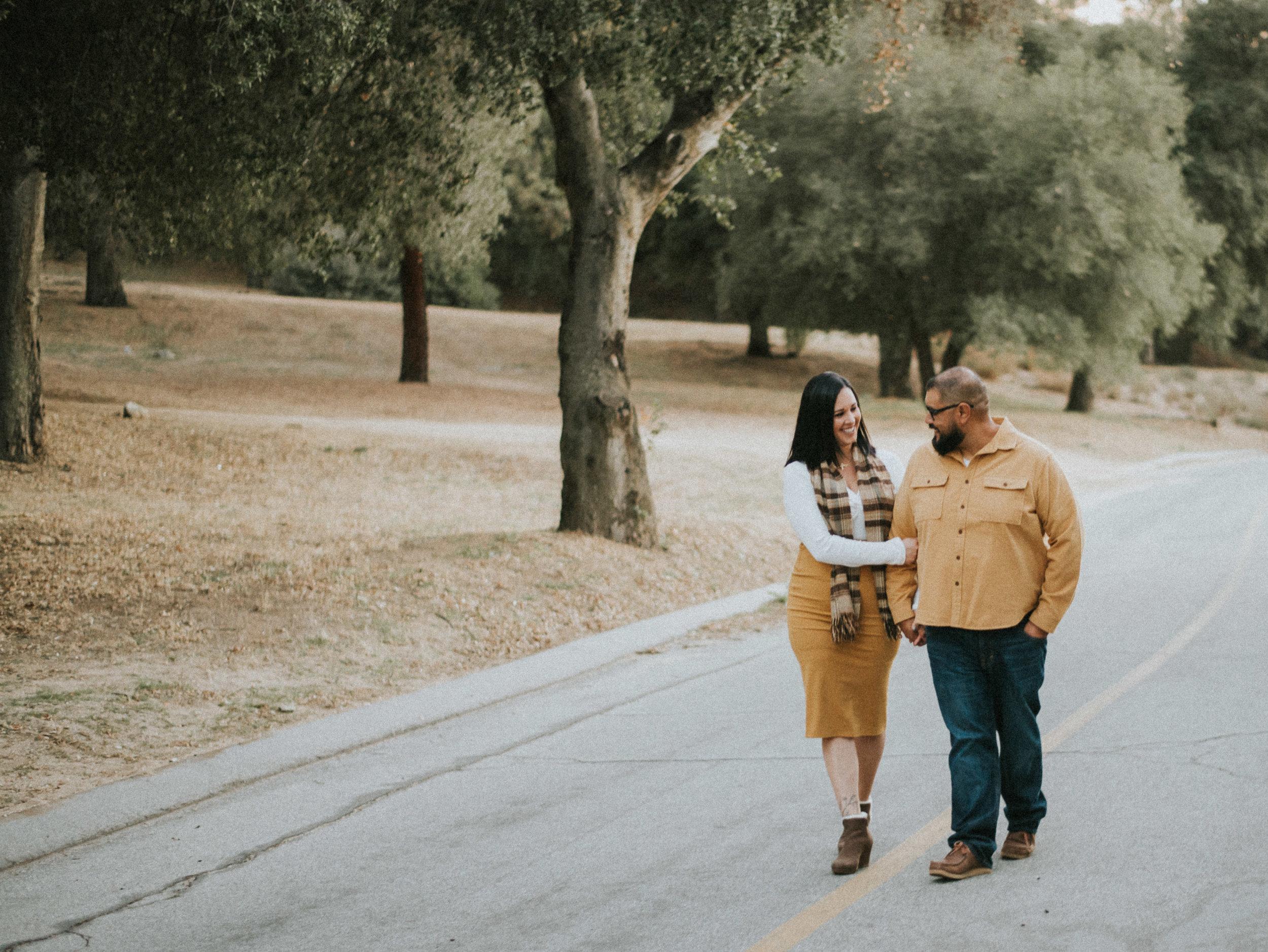 wedding-orange-county.jpg