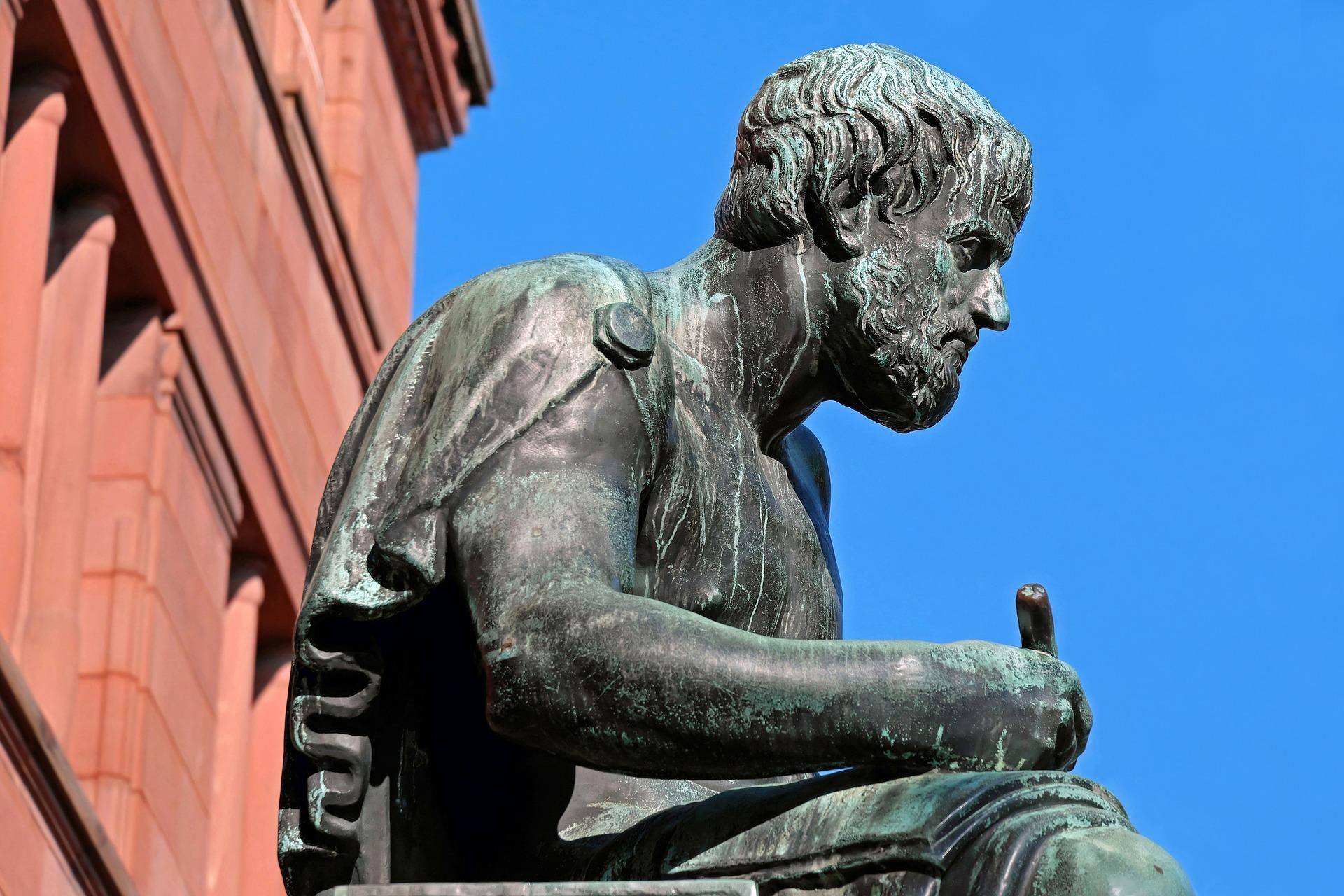 sculpture-2298848_1920.jpg