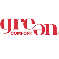 green-comfort.png