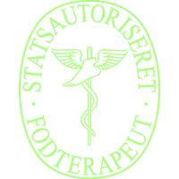 statsautoriseret-logo.png