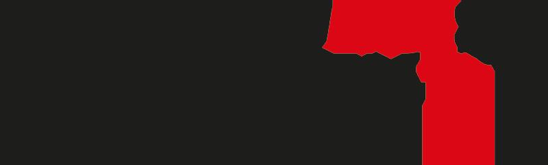 logo-agencies.png