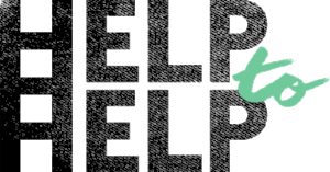 Transprent-Logo-Help-to-Help.png
