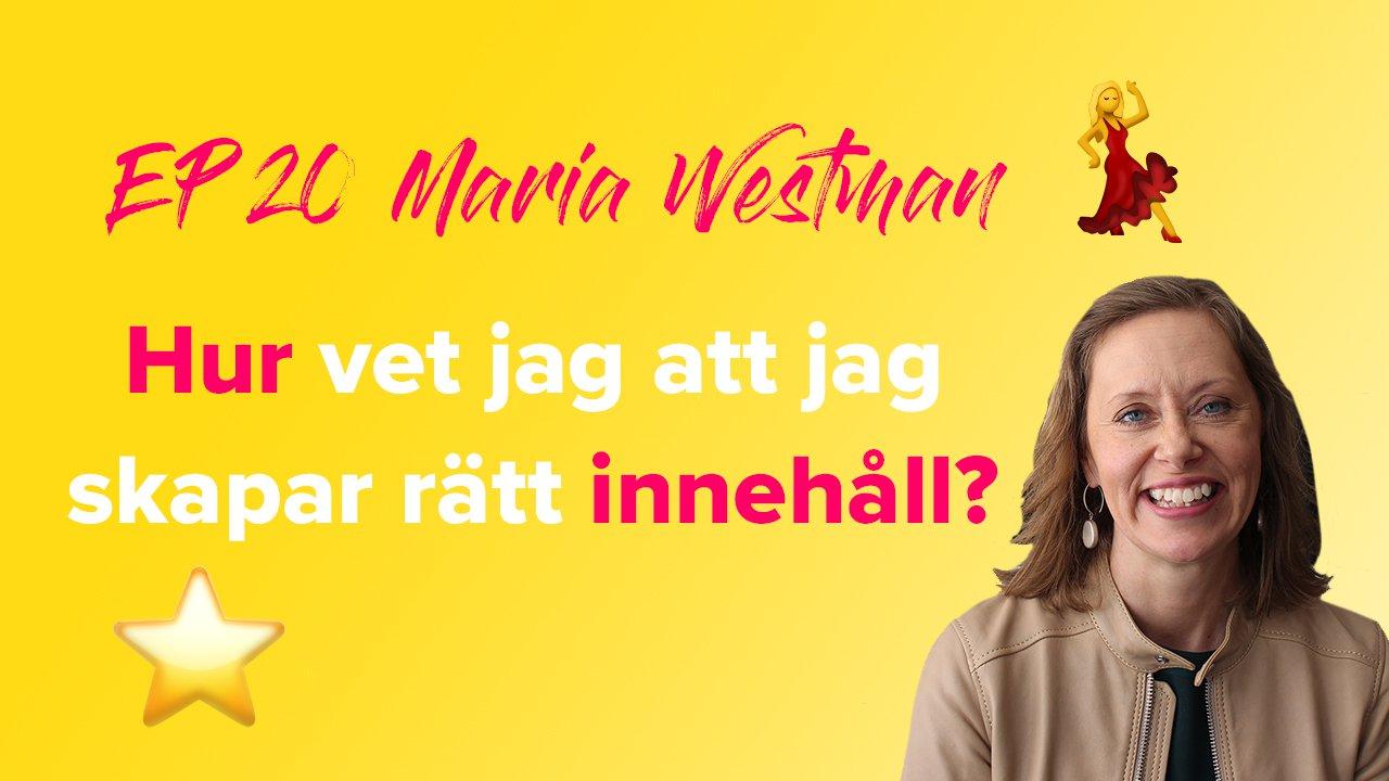Maria Westman.jpg