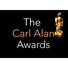 Carl Alan awards logo.jpg