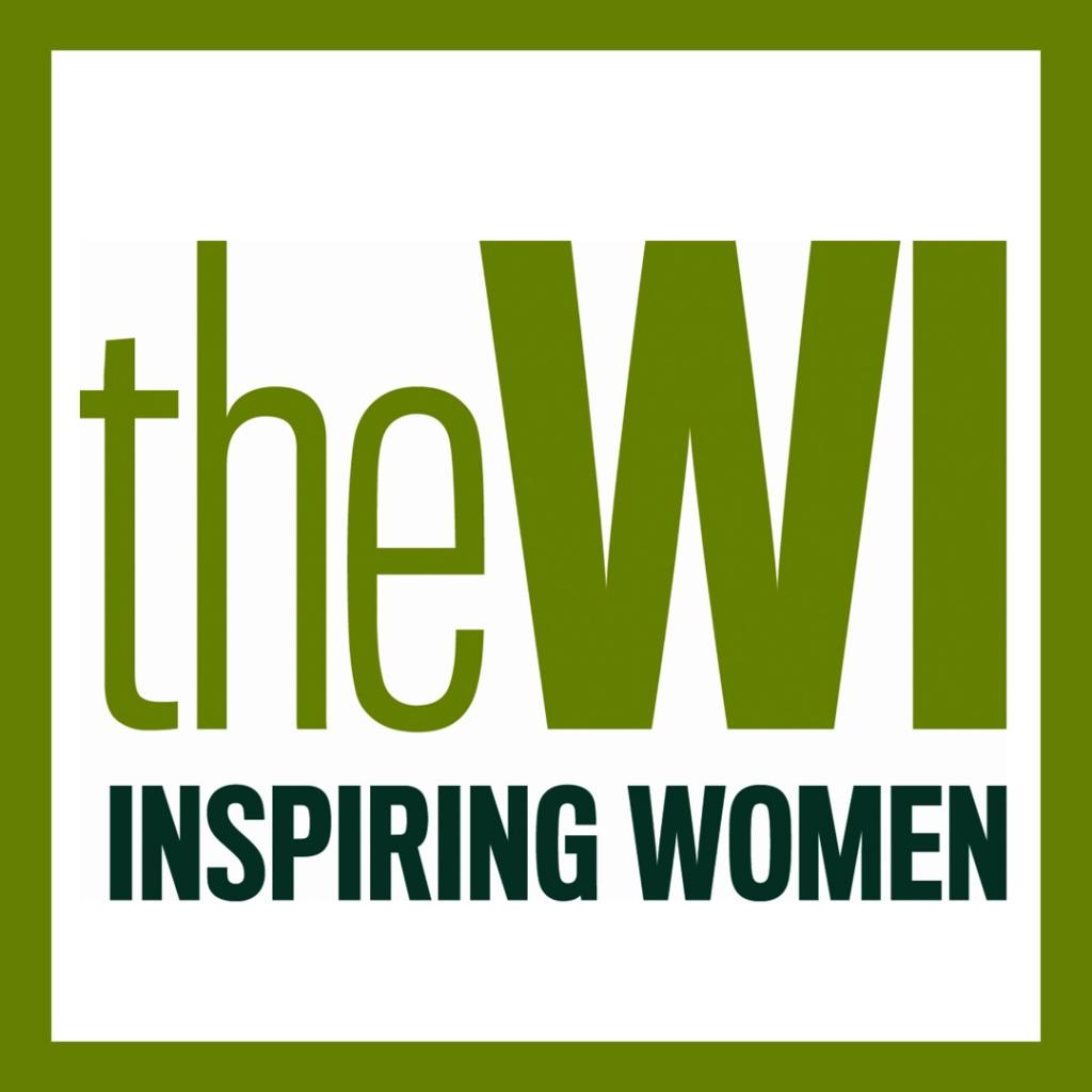 The WI logo.jpg