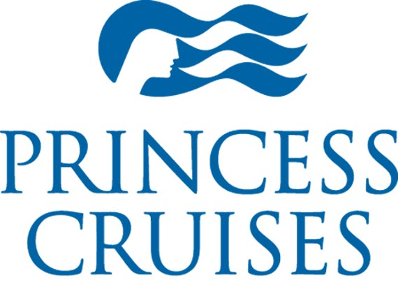 princess-cruises-logo.jpg