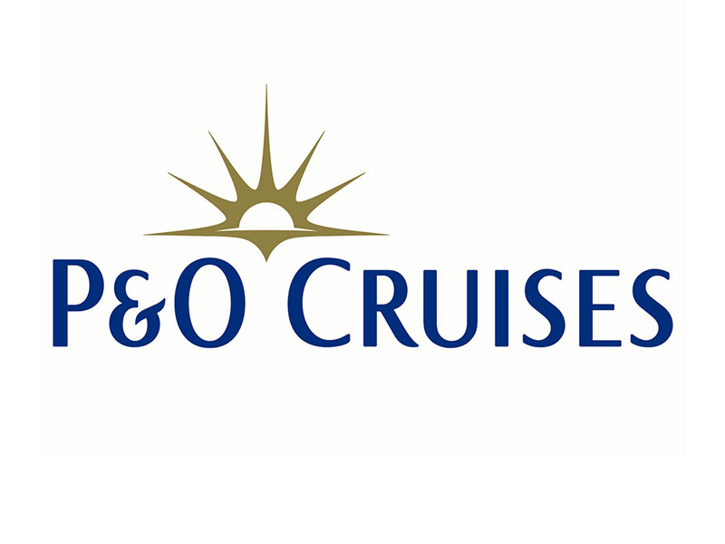 P&O logo.jpg