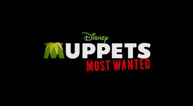 muppets logo.jpg