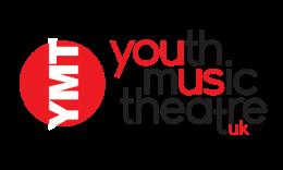 ymt-2012-logo.png