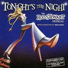 Tonight's_the_Night logo 2.jpg