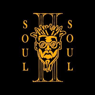 Soul ii soul.jpg