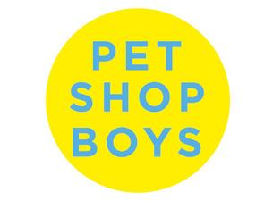 Pet shop boys logo.jpg