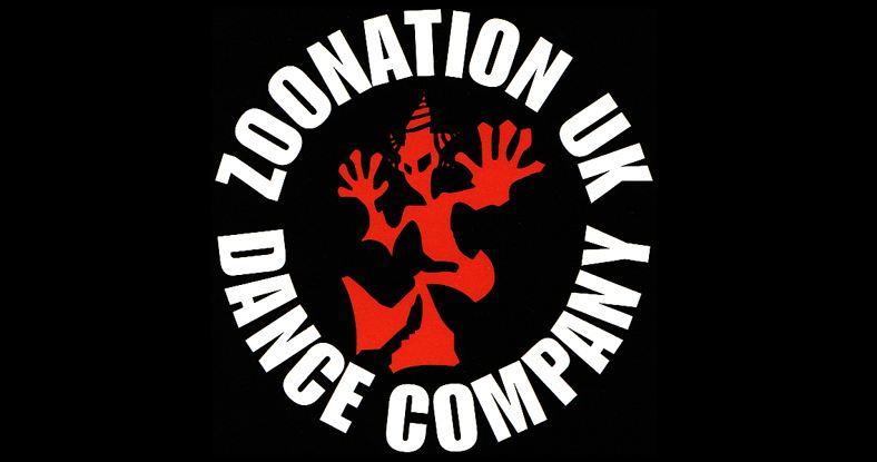 logo-zoonation-logo.jpg