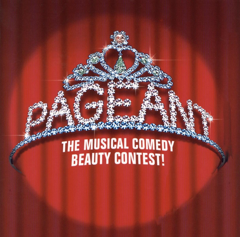 pageant_logo.jpg