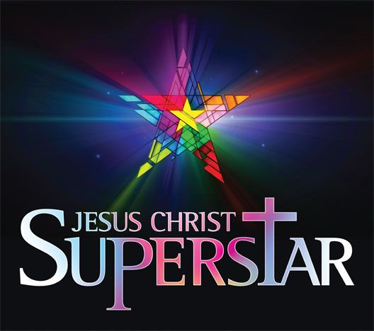 JCS logo.jpg