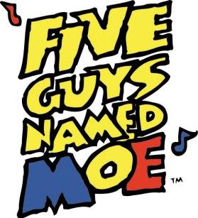 five-guys-web-logo.jpg