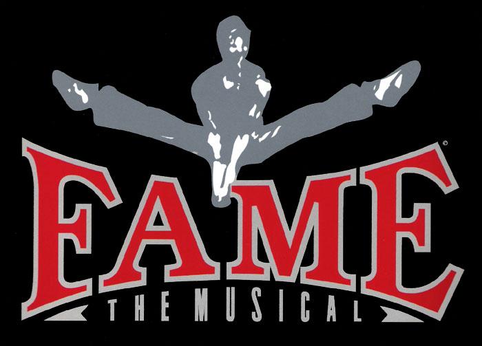 Fame logo.jpg