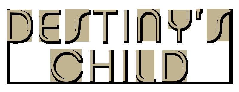 destinys-child-logo.png