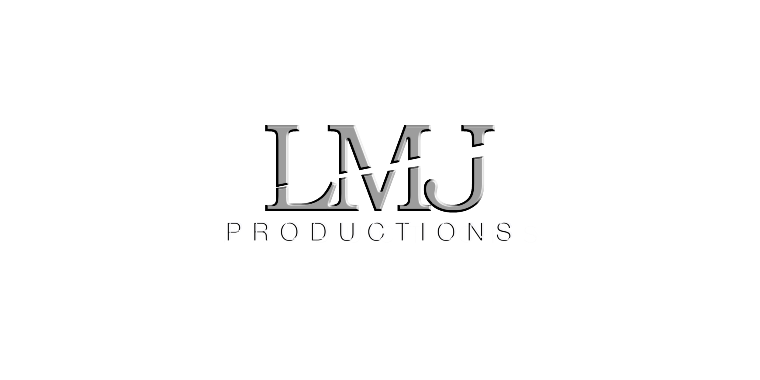 LMJ Productions Logo.PNG