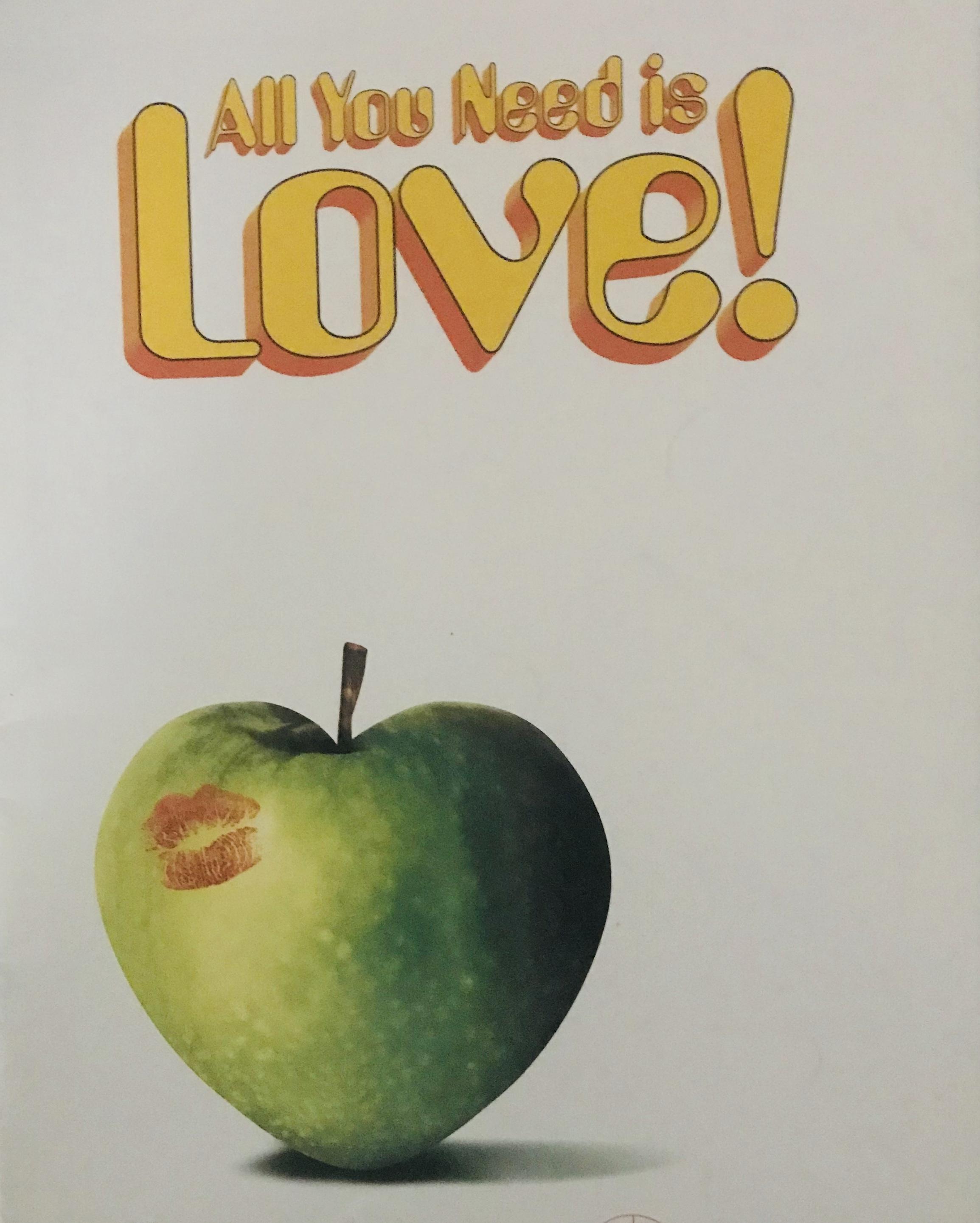 ALL YOU NEED IS LOVE logo.jpg