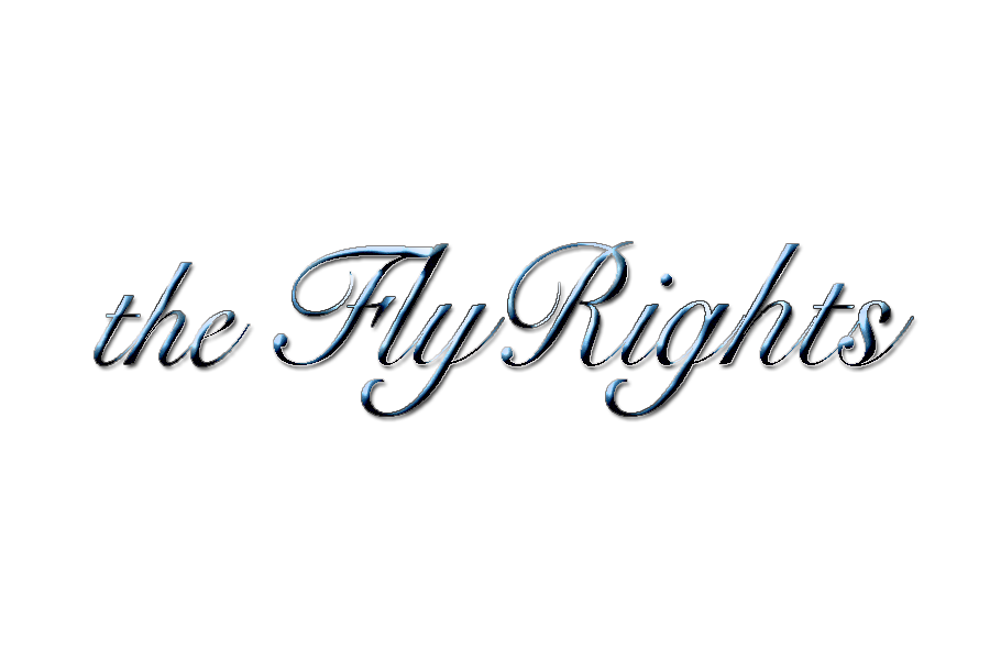 LOGO FLYRIGHTS CLEAR.png