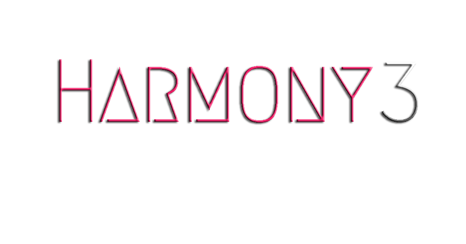 HARMONY 3 clear.PNG