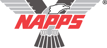 Napps-Color-logo02.png
