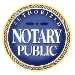 service-notary-public.png