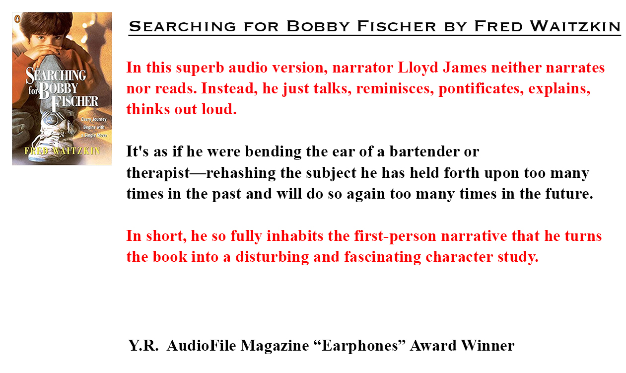 bobby fischer reviews.jpg