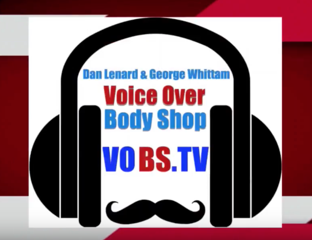 Voice Over Body Shop.png