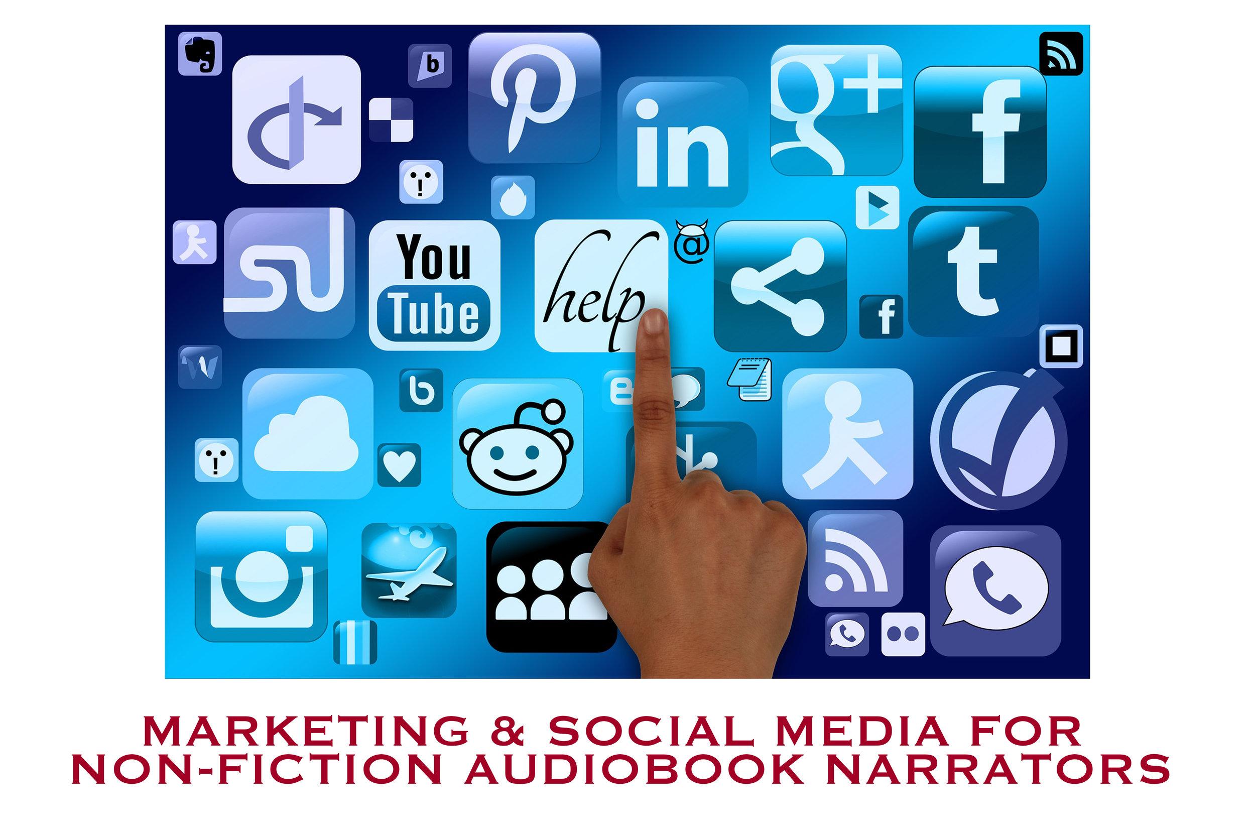 MarketingSocialMedia.jpg