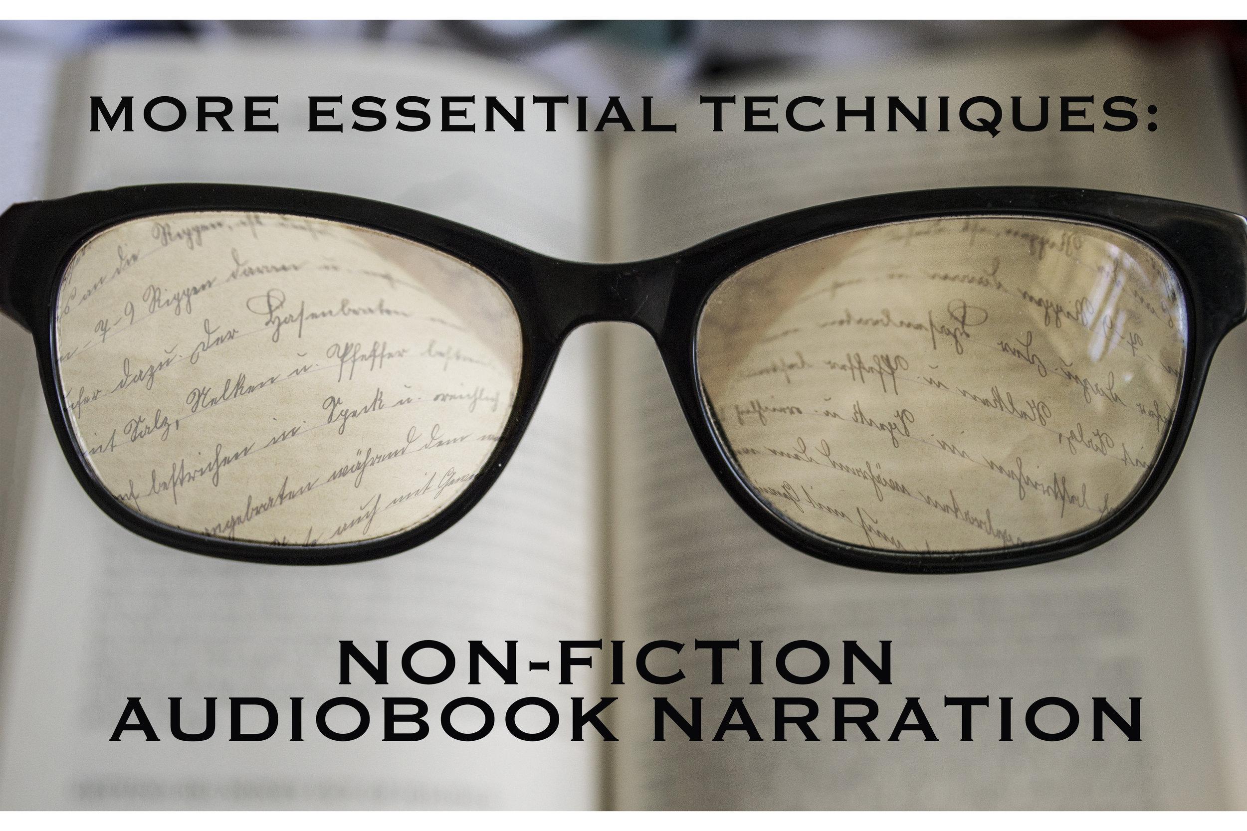 More Nonfiction.jpg