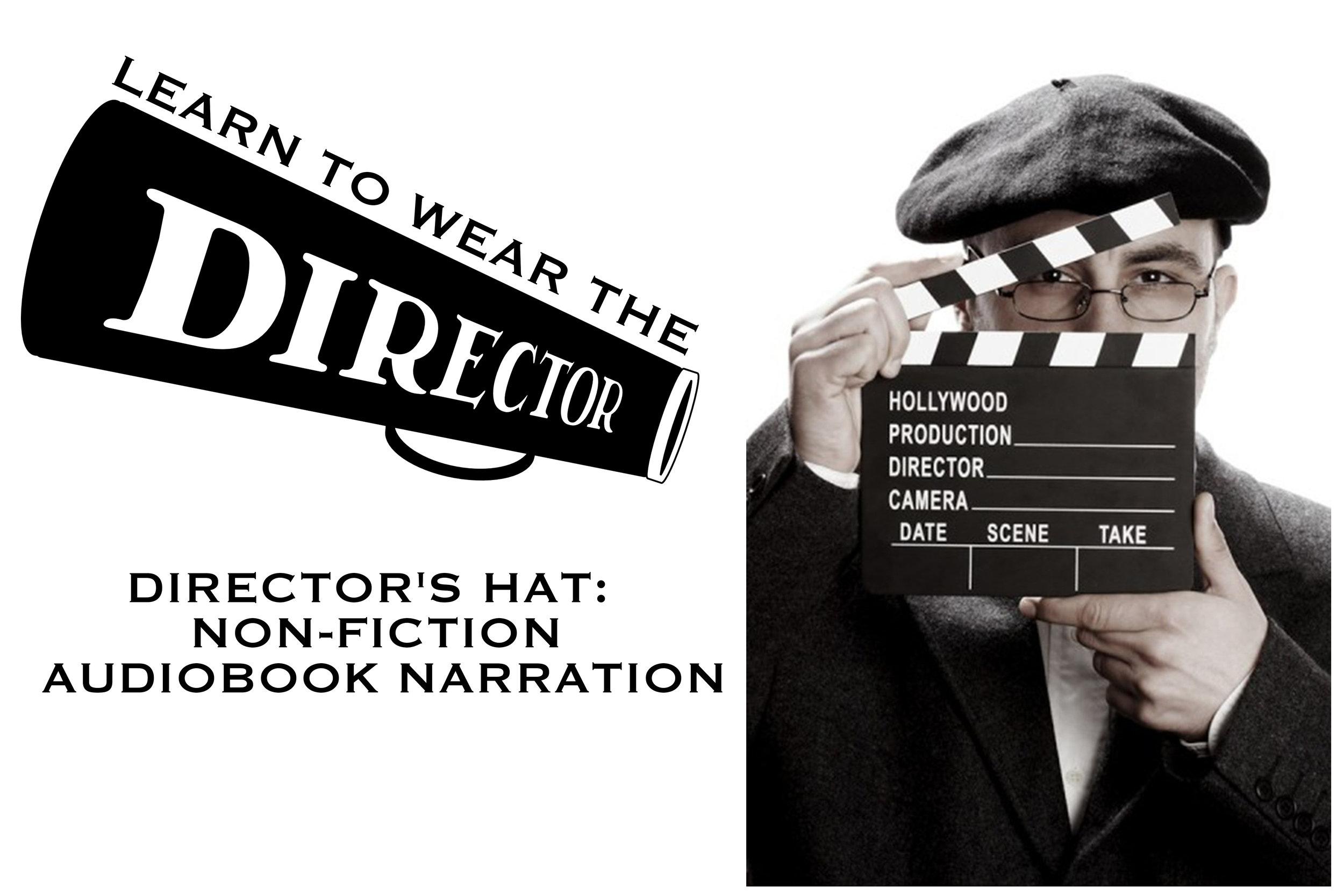 Directors Hat.jpg