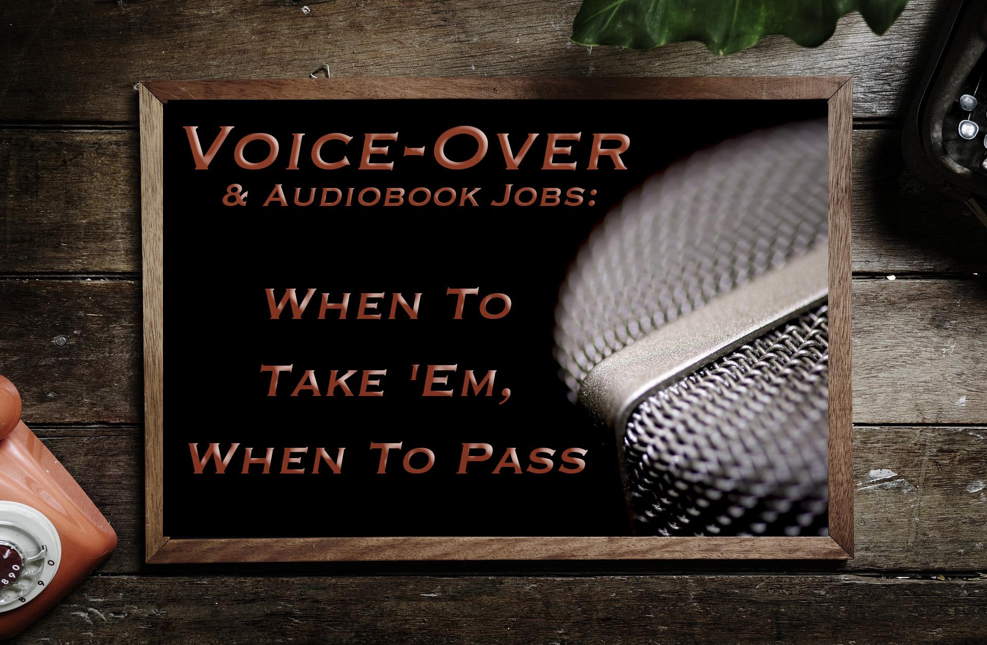 VoiceOverWorkKeepPass.jpg