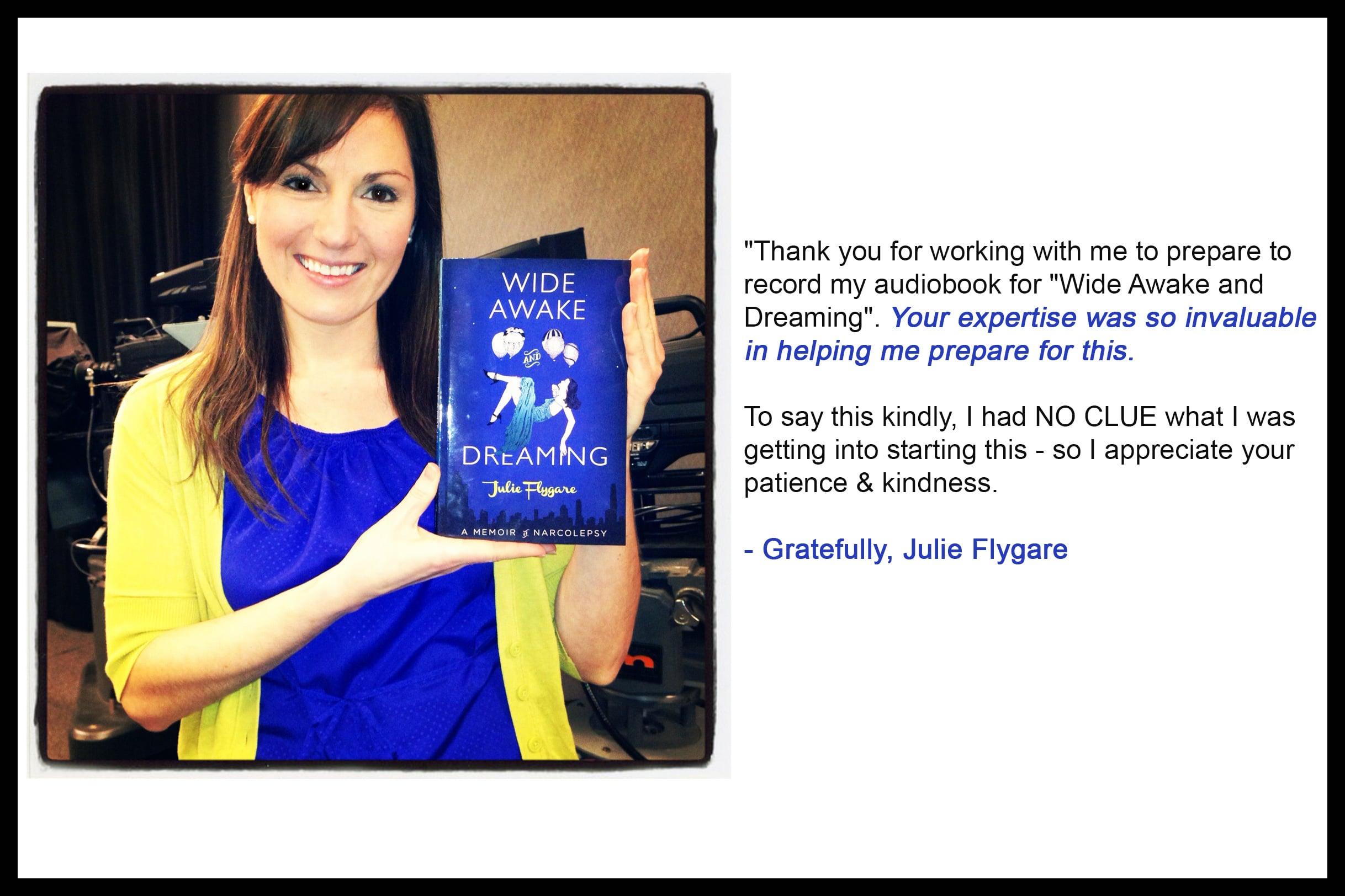 Julie Flygare-min.jpg