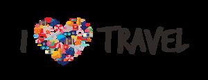 iLoveTravel_Logo.png