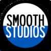 Smooth+Studios+Circle+Logo+(PNG).png