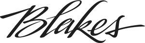 BLAKES-logo_No_Tag-copy.jpg