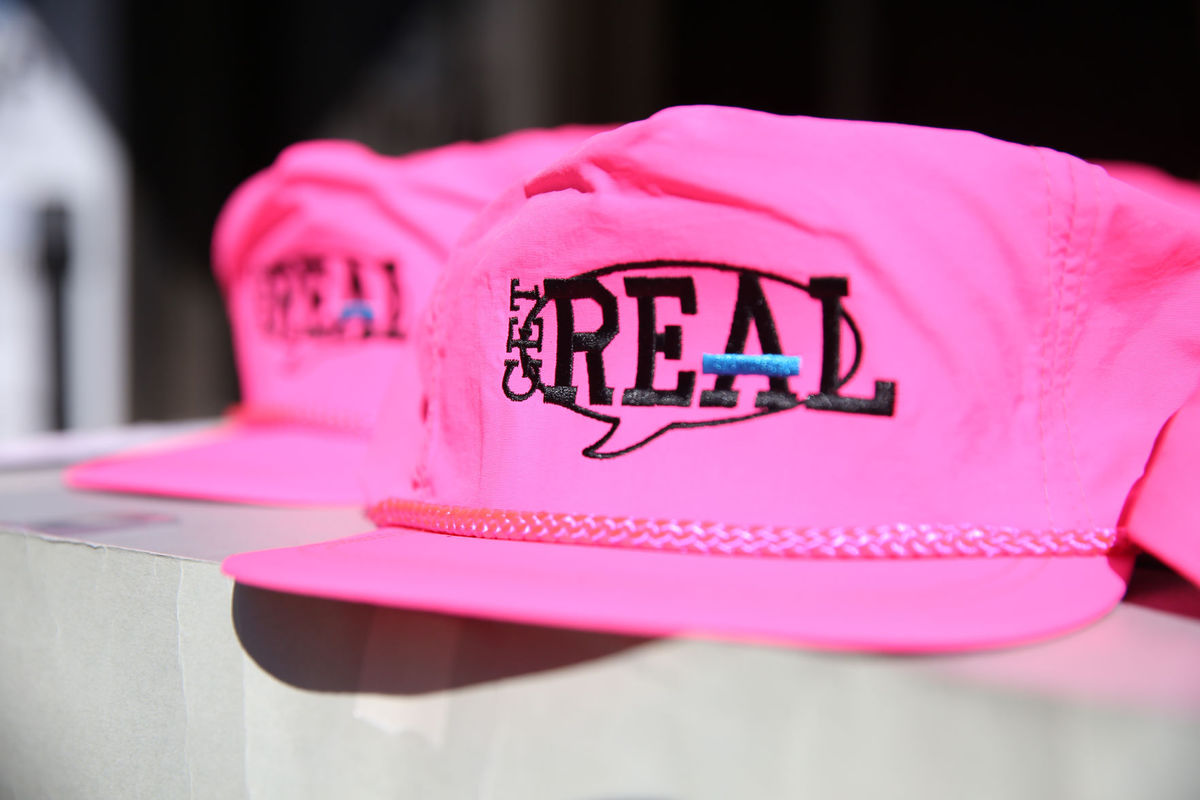 GetREAL Pink Hats.jpg
