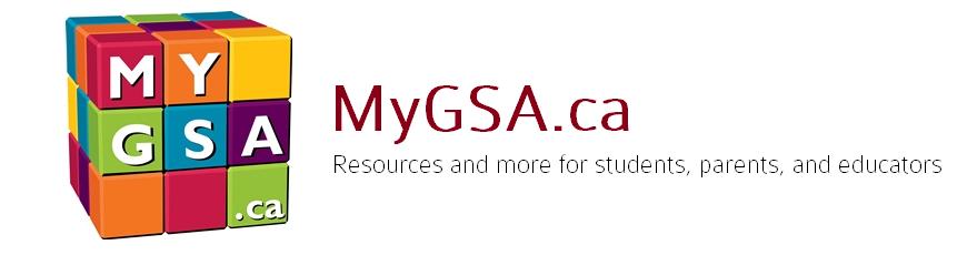 MyGSA-Banner.png